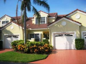 17058 Boca Club Boulevard, 7, Boca Raton, FL 33487