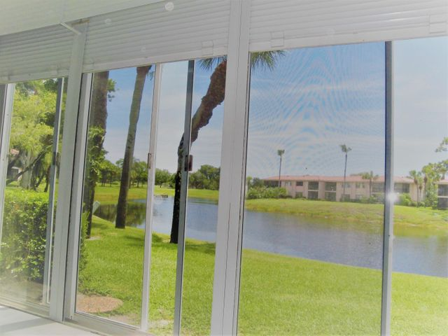 36 Southport Lane, # C, Boynton Beach, FL 33436
