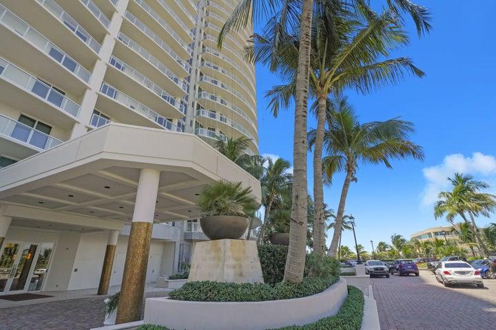 2700 N Ocean Drive, Lph3b, Singer Island, FL 33404
