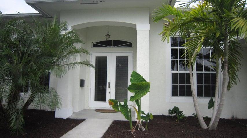15765 91st Terrace N, Jupiter, FL 33478