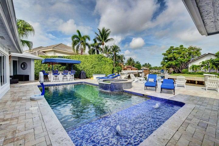 7425 NE 8th Court, Boca Raton, FL 33487