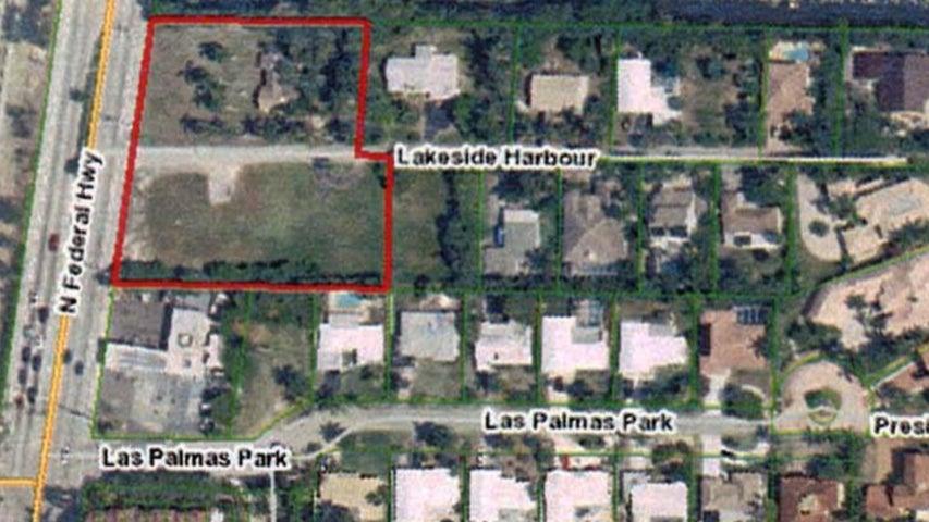 605 Lakeside Harbour, Boynton Beach, FL 33435