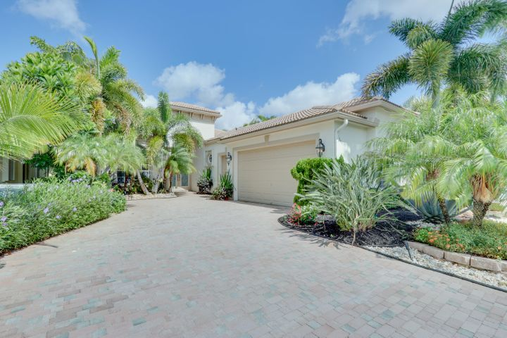 3885 Netherlee Way, Lake Worth, FL 33449