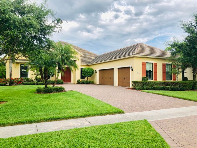 3014 Siena Circle, Wellington, FL 33414