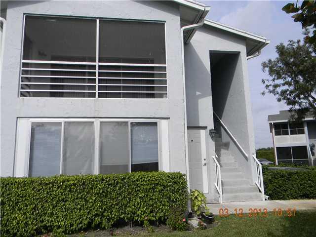 12370 Fl A1aalt, M8, Palm Beach Gardens, FL 33410