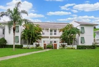 179 Cypress Point Drive, Palm Beach Gardens, FL 33418