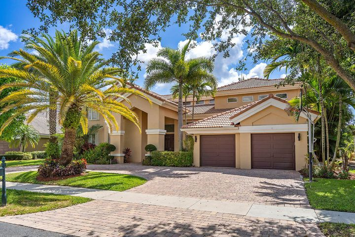 001-6048NW30thWay-BocaRaton-FL-small