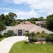 1681 SE Fallon Drive, Port Saint Lucie, FL 34983