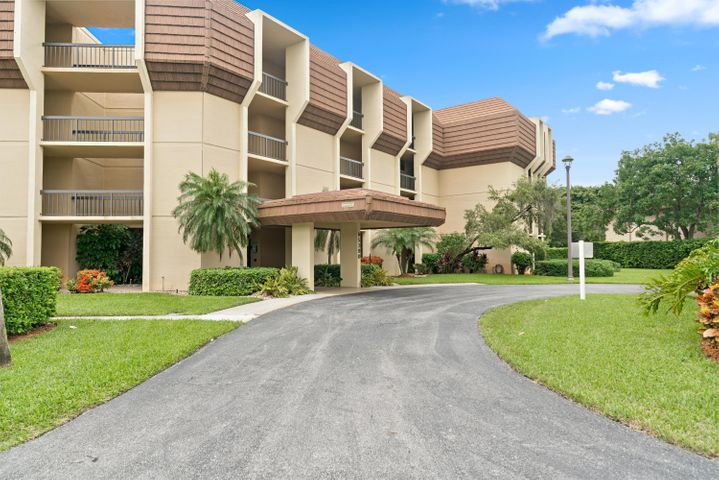 Palm Beach Gardens FL Homes for Sale & Real Estate - 55 and