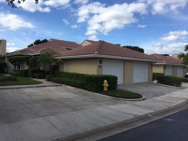 TOTALLY RENOVATED ! A MUST TO SEE. .OWNER PREFERS AT LEAST THREE MONT RENTAL,,  BUT CALL WITH  ANY AND ALL OFFERS.RENTED                   11/1/2019 - APRIL 30, 20120''PET FEE $1,000.00 NONREFUNDABLE''