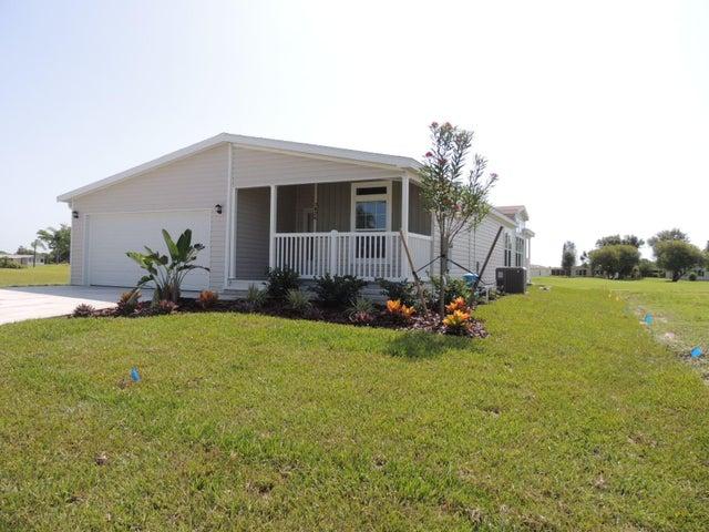 7824 Mcclintock Way, Port Saint Lucie, FL 34952