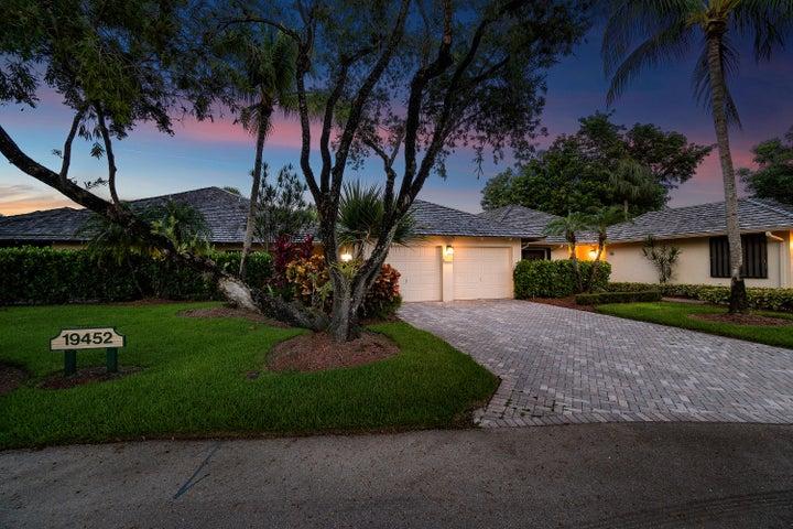 19452 Waters Reach Lane, 304, Boca Raton, FL 33434
