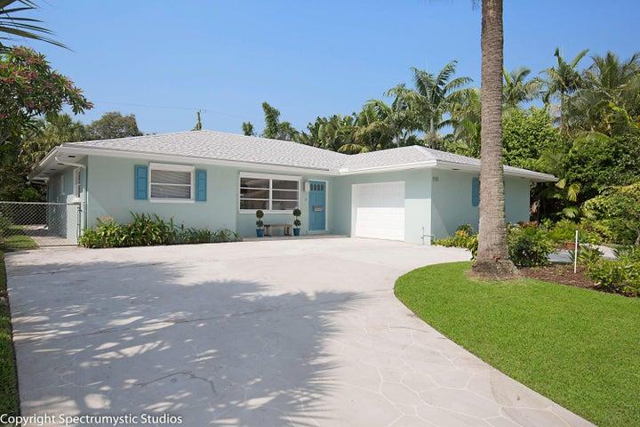 830 Claremore Drive, West Palm Beach, FL 33401