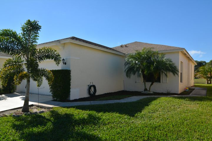 Port St Lucie Homes for Sale | International Properties and
