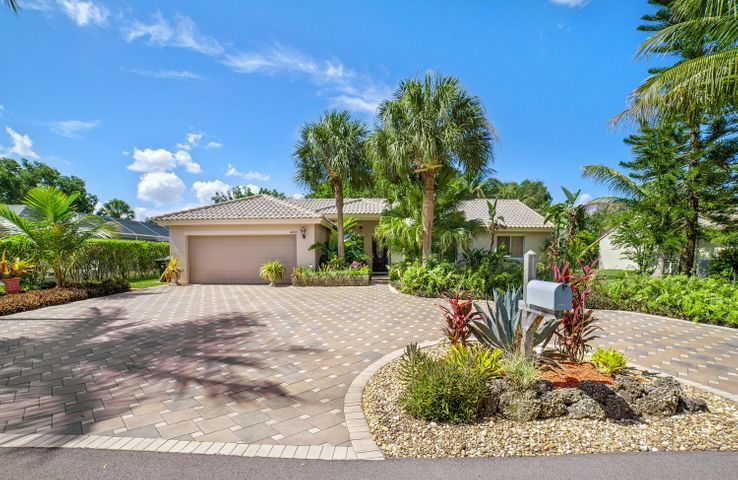4032 NW 55th Street (3)