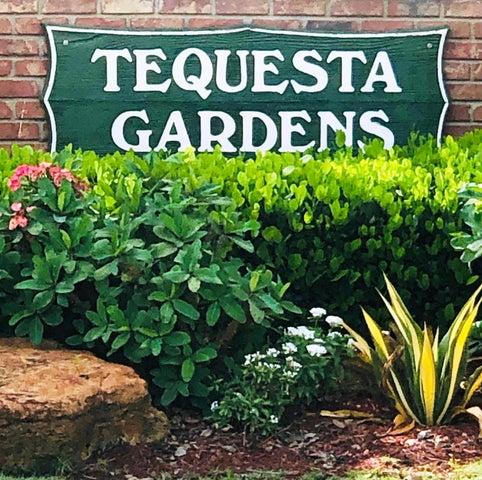 Tequesta Gardens