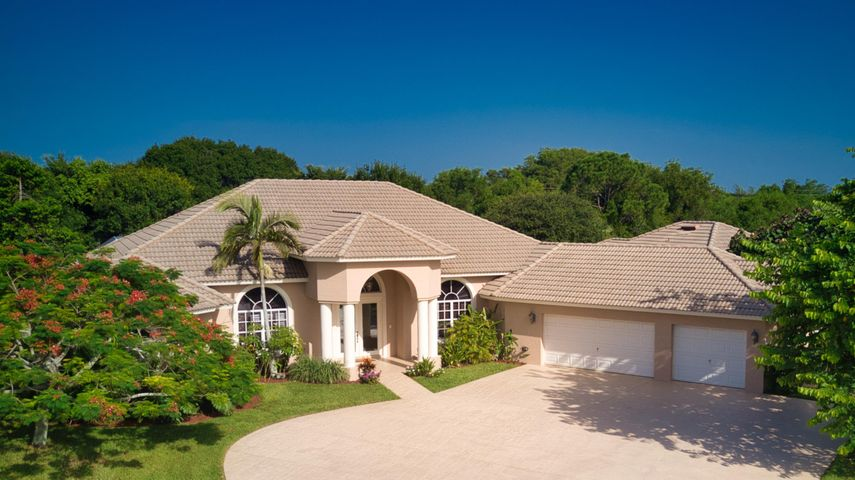 16545 74th Ave N, WPB 001