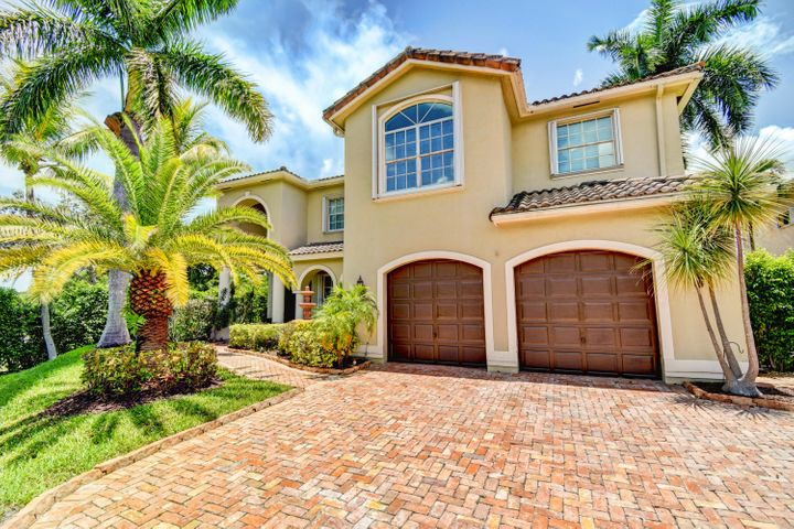 Admirable Boca East Estates Homes For Sale Rent Boca Raton Fl Download Free Architecture Designs Viewormadebymaigaardcom