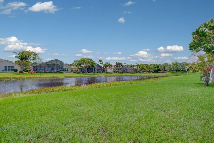 7807 Marquis Ridge Lane, Lake Worth, FL 33467