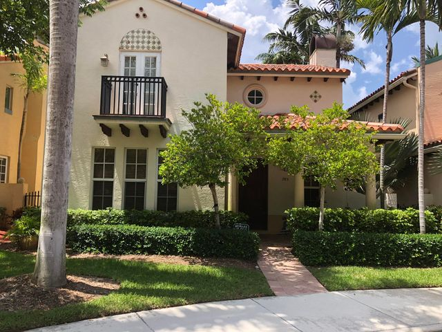 785 Estuary Way, Delray Beach, FL 33483