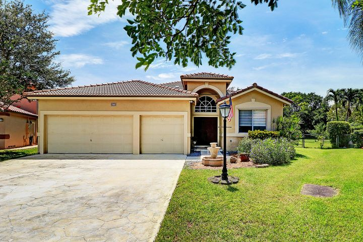 5765NW47thCt-CoralSprings-FL-small