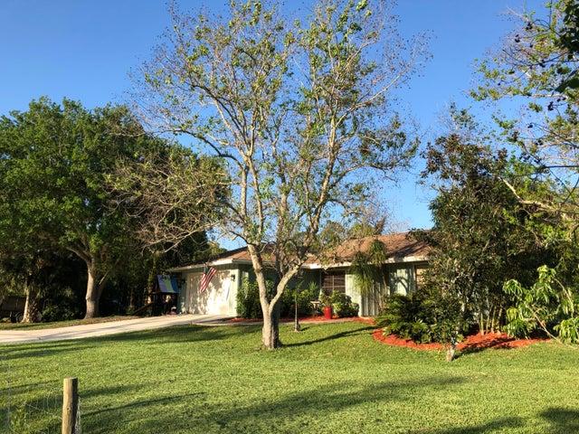 16736 123rd Terrace N, Jupiter, FL 33478