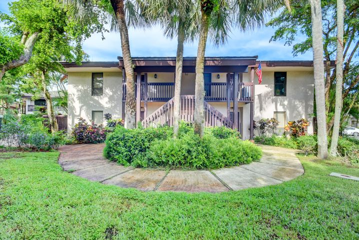 9246 Sable Ridge Circle, A, Boca Raton, FL 33428