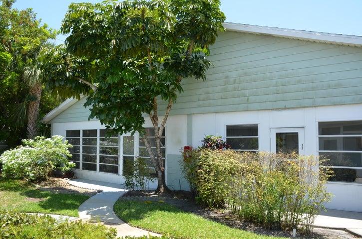 2127 SE Edler Drive, Stuart, FL 34994