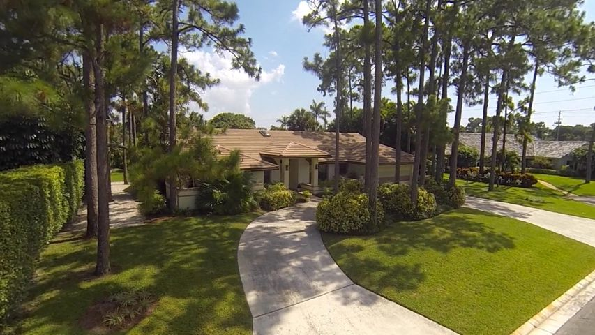 101 Windsor Court, Atlantis, FL 33462