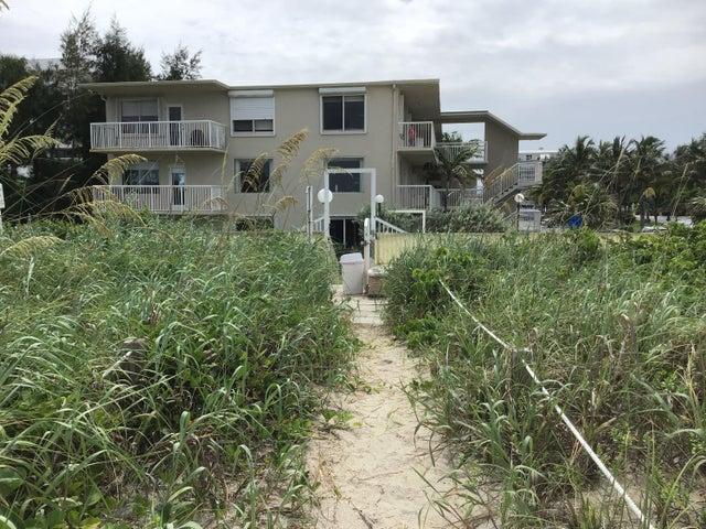 2565 S Ocean Boulevard, 1020, Palm Beach, FL 33480
