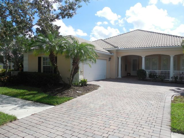 4097 SE Maryhill Place, Hobe Sound, FL 33455