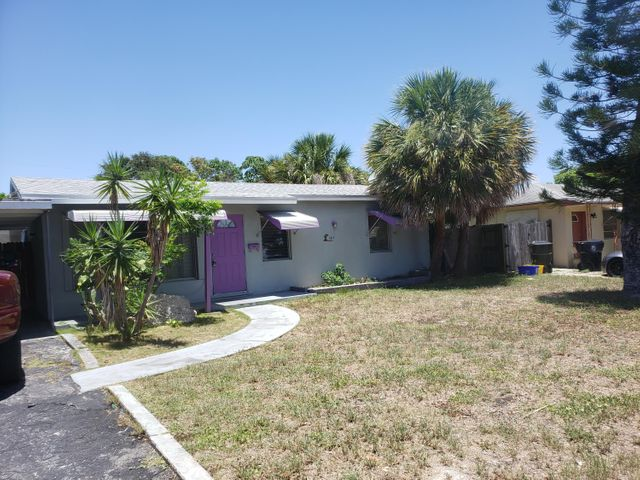 1514 16th Avenue N, Lake Worth Beach, FL 33460