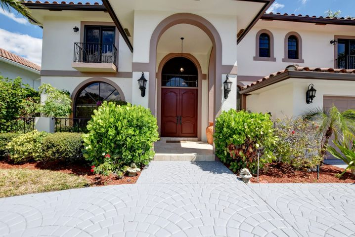 1501 SW 21st Street, Boca Raton, FL 33486