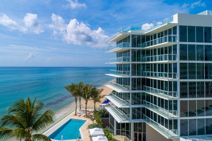 3550 S Ocean Boulevard, 4-D, Palm Beach, FL 33480