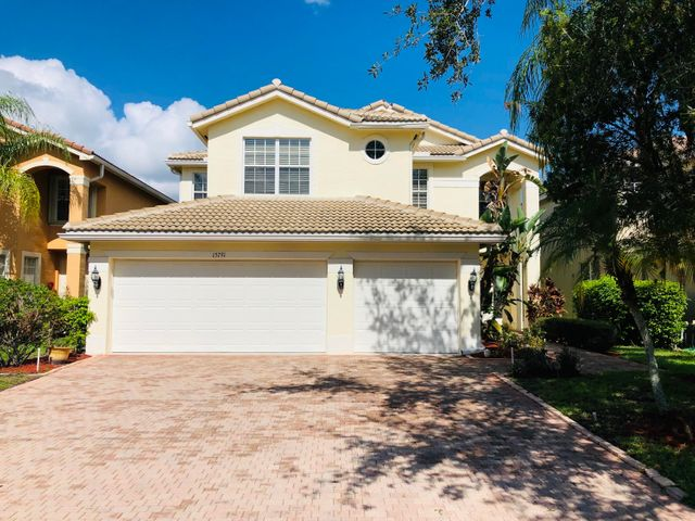 15791 Menton Bay Court, Delray Beach, FL 33446