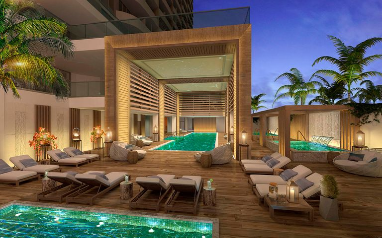 1.Spa Pools_For MLS
