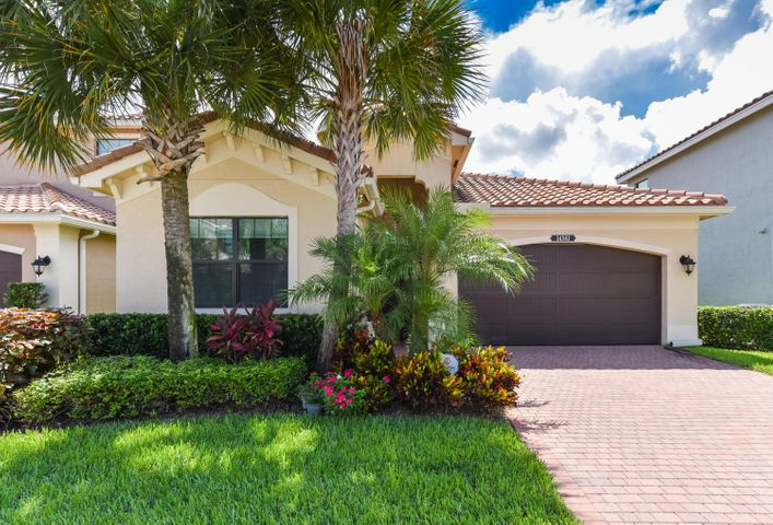 14561 White Jade Terrace, Delray Beach, FL 33446