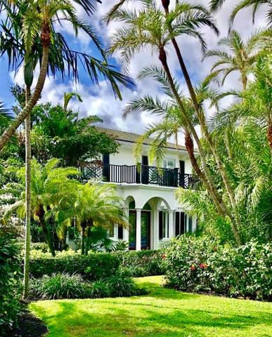 1036 Bucida Road, Delray Beach, FL 33483