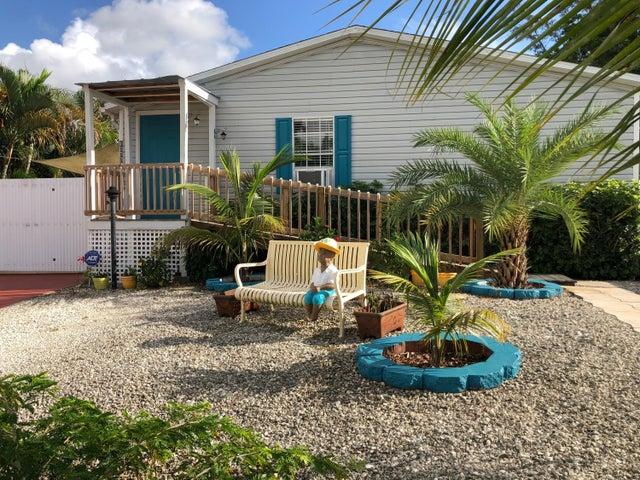 10665 S 228th Lane, Boca Raton, FL 33428