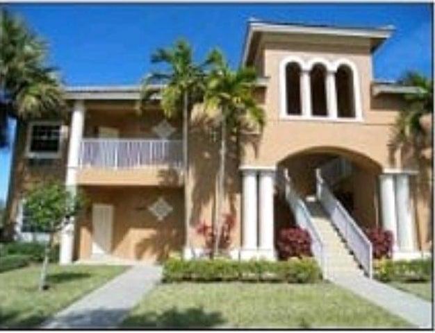 8278 Mulligan Circle, 2511, Saint Lucie West, FL 34986