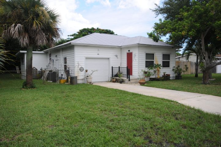 305 2nd Street, Jupiter, FL 33458