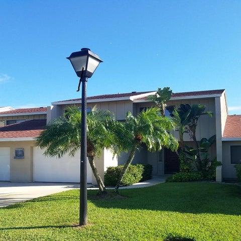 1659 SW Crossing Circle, Palm City, FL 34990