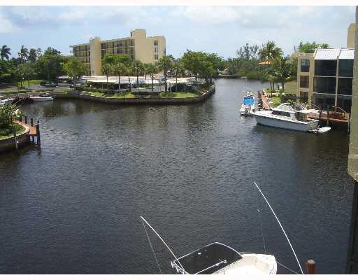 1 Royal Palm Way, 3050, Boca Raton, FL 33432