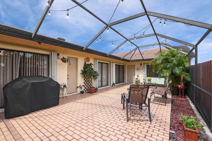 1100 Summit Place Circle, A, West Palm Beach, FL 33415