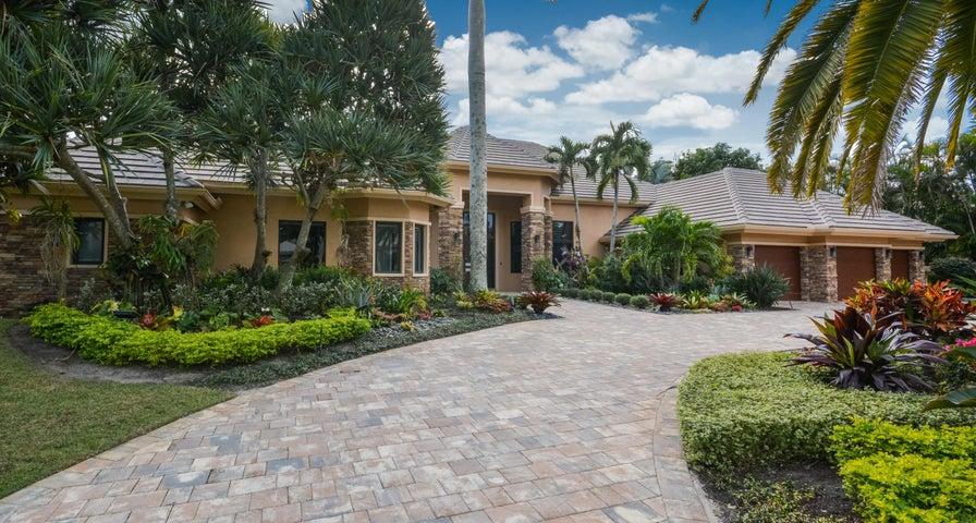 17938 Lake Estates Drive, Boca Raton, FL 33496