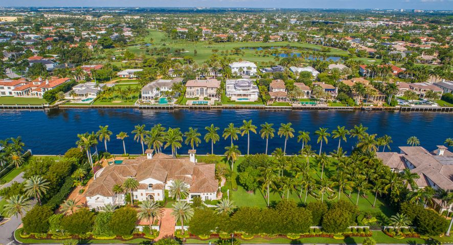 1281-1271 Spanish River Road, Boca Raton, FL 33432