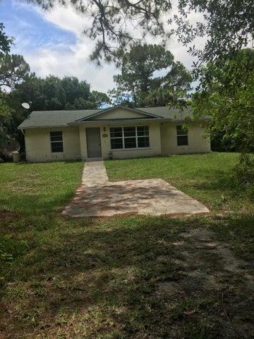 9201 SW Hopwood Avenue, Indiantown, FL 34956