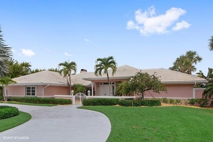 6741 SE Harbor Circle, Stuart, FL 34996