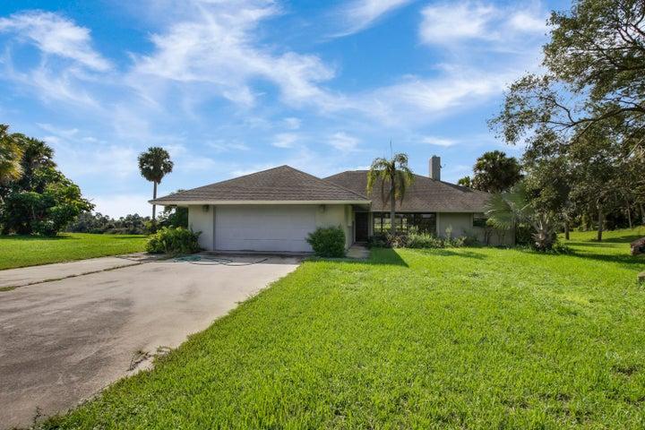10675 SW Green Ridge Lane, Palm City, FL 34990
