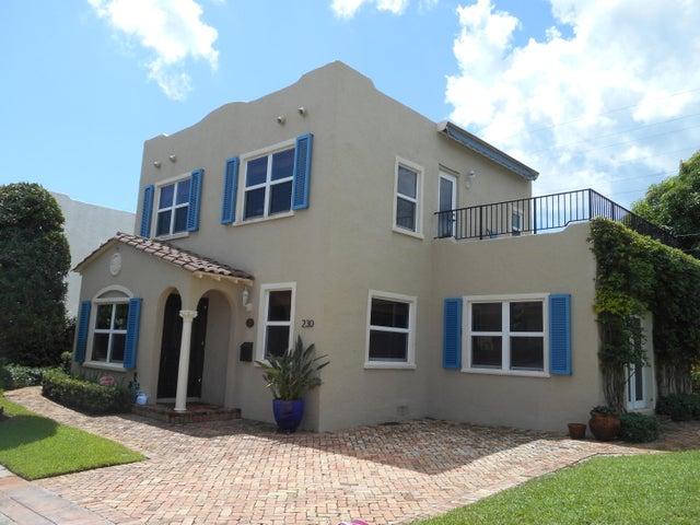 230 Lytton Court, West Palm Beach, FL 33405